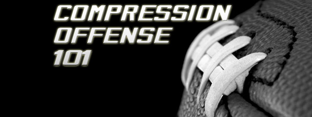 compression-offense-101-banner