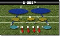 44split2deep thumb 4 4 Split – 2 Deep