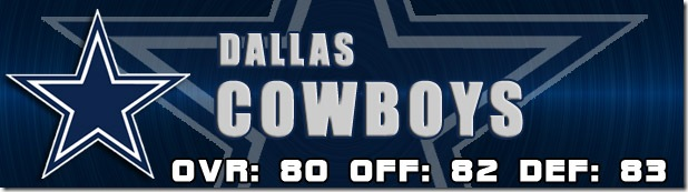 cowboys banner Dallas Cowboys