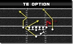 strong close te option Strong Close 15 Digital Guide