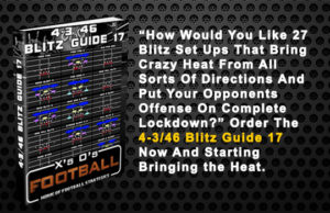 4 3 46 blitz guide 17 banner 300x194 Madden Tips | Madden | Football Plays | Football Strategies