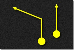 deep pass divide Common Pass Routes and Route Combos